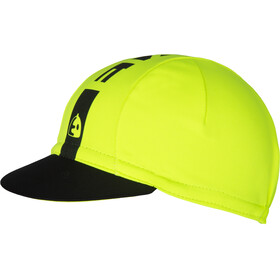 Etxeondo Kapelu Windstopper Cap yellow